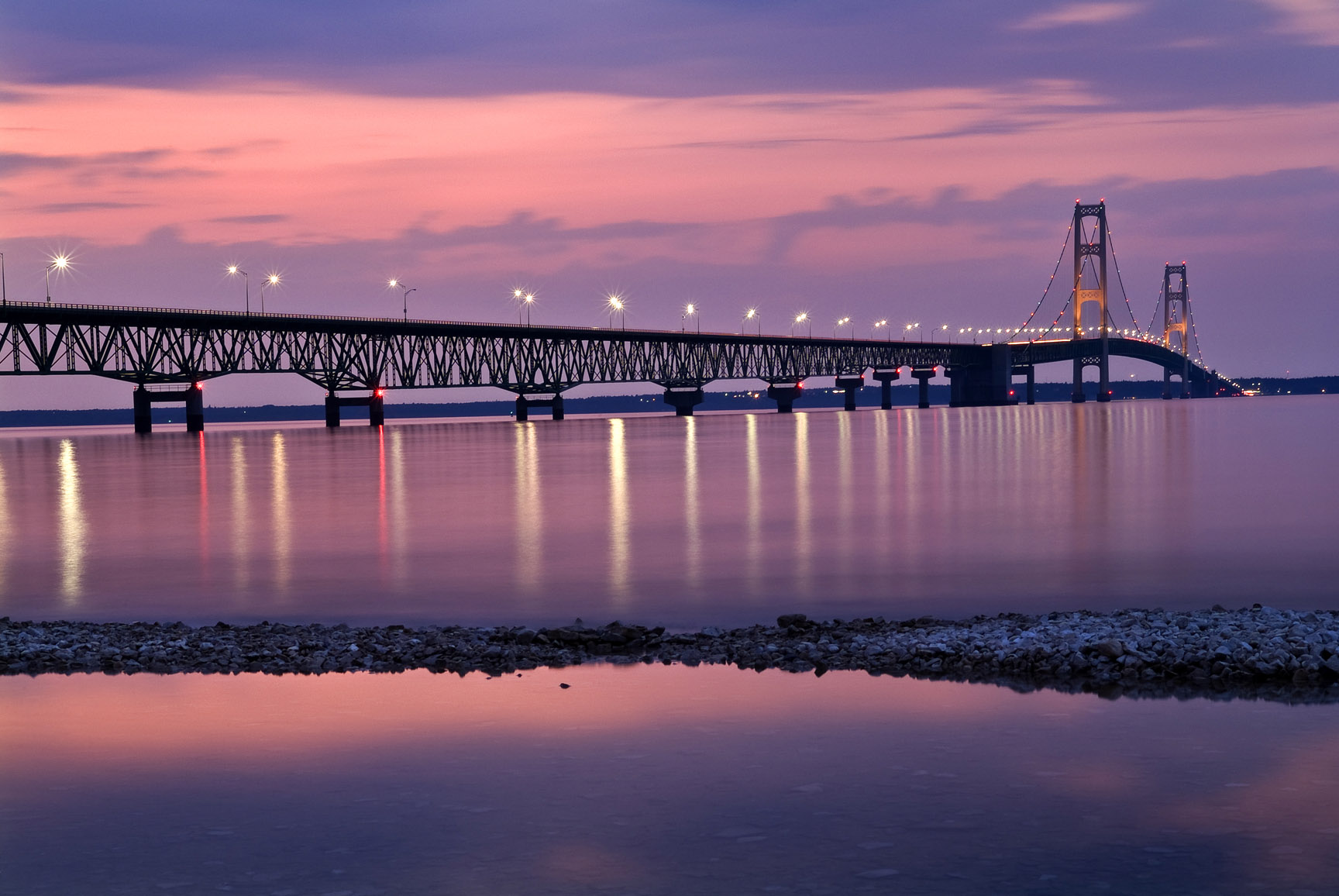 PhotoOfMackinawBridge