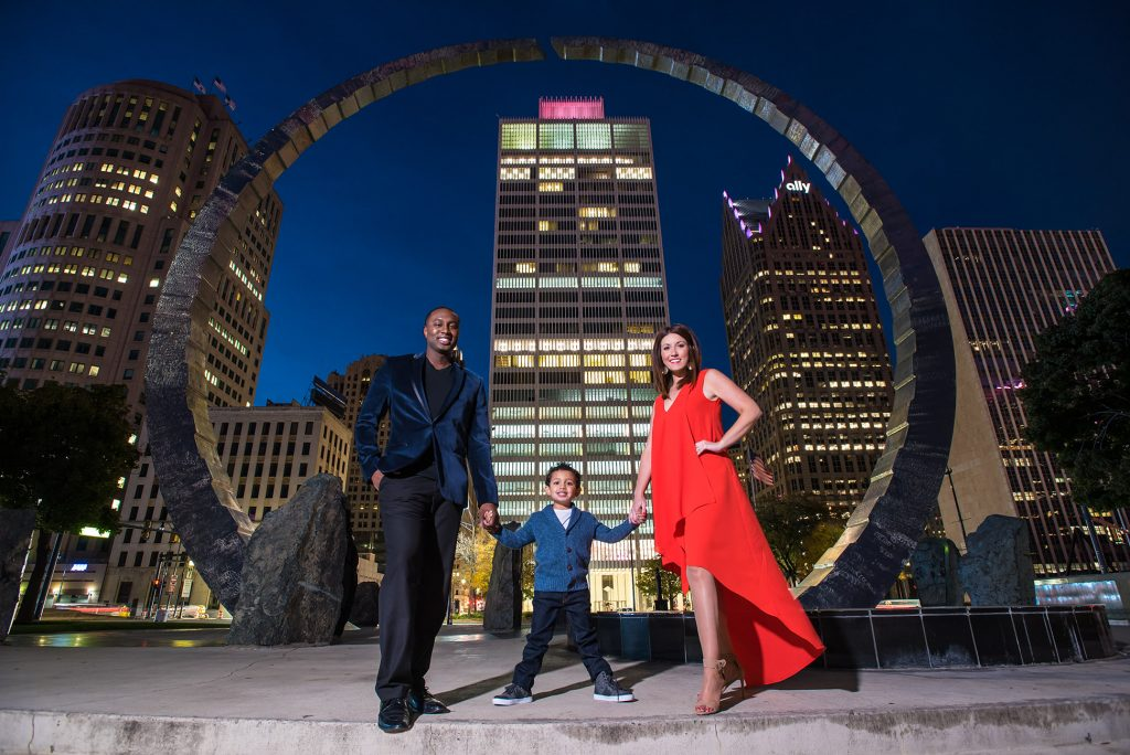 evrod-cassimy-family-detroit-michigan-by-jeff-white-jwhitephoto