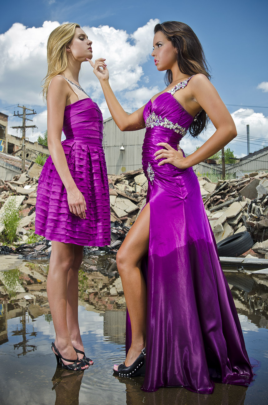 metro detroit michigan fashion photographers jeff white jwhitephoto