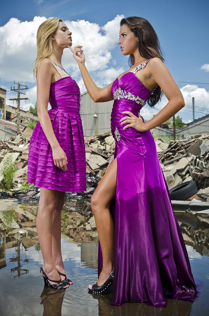 metro detroit michigan fashion photographers jeff white jwhitephoto