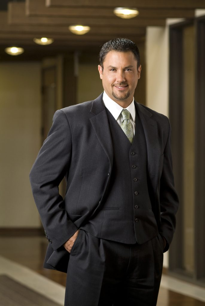 Corporate Profile Photography by JWhite Photo