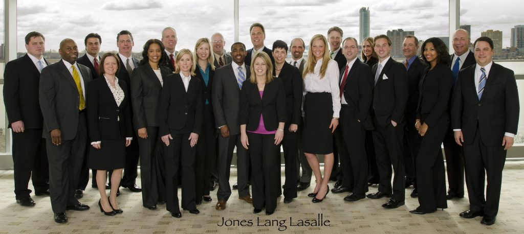 Corporate Group Photography by JWhite Photo