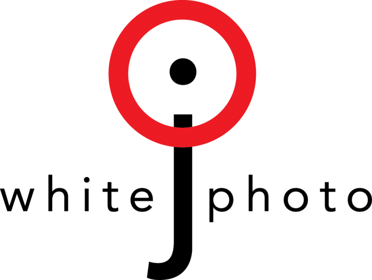 JWhite Photo - Detroit Photographer, Jeff White