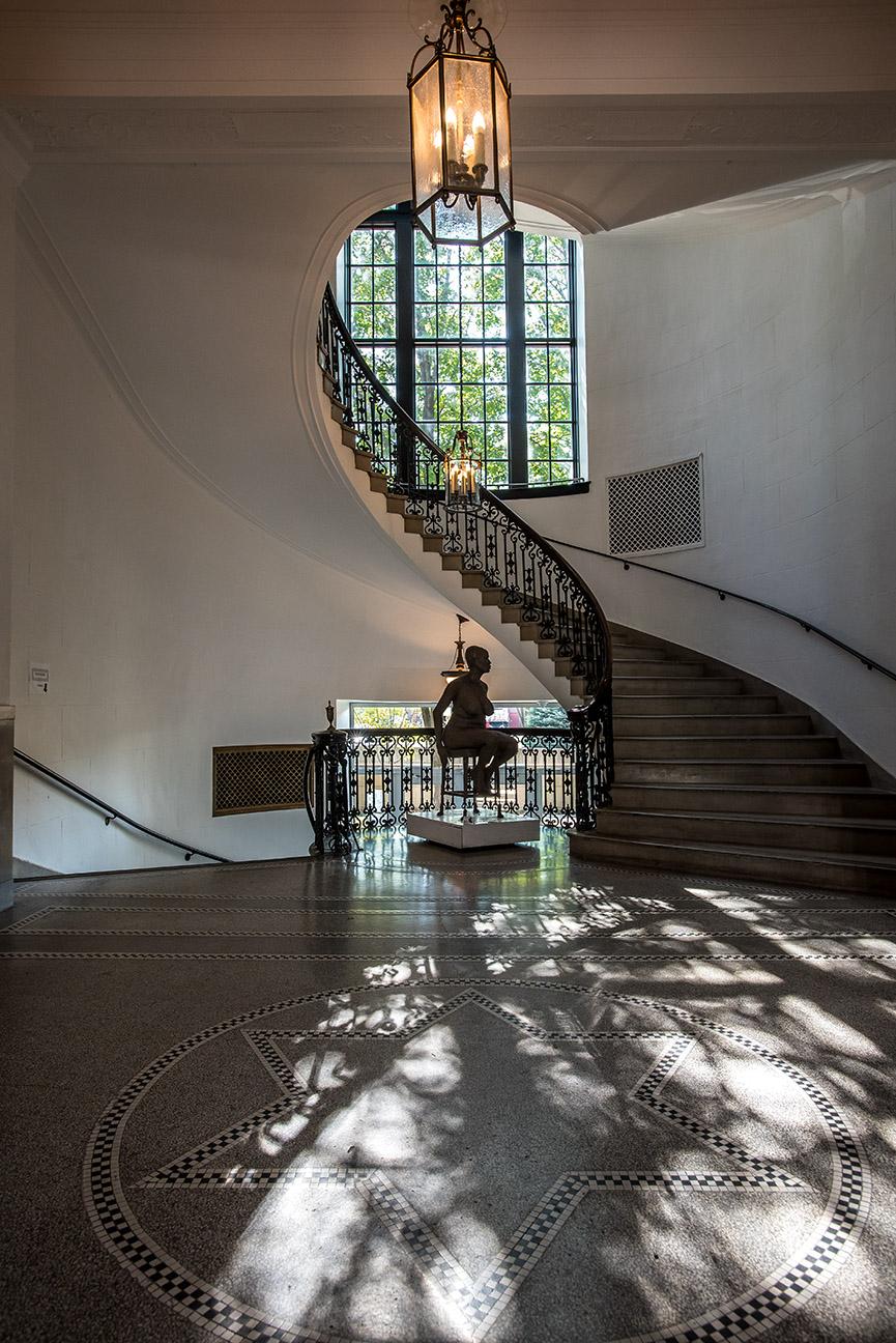 Dearborn-Michigan-City-Hall-Art-Space-Lofts-Jwhitephoto